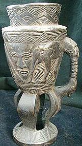 Kuba Cup