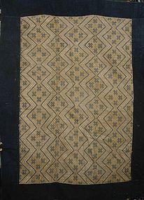 Bouyei Blanket
