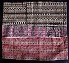 Li Tube Skirt