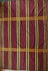 Chin Men�s Blanket