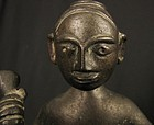 Shan Buddhist devotee