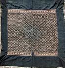Miao Blanket