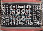 Naga Chaddar Cloth
