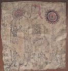 Yao Shaman�s Cloths