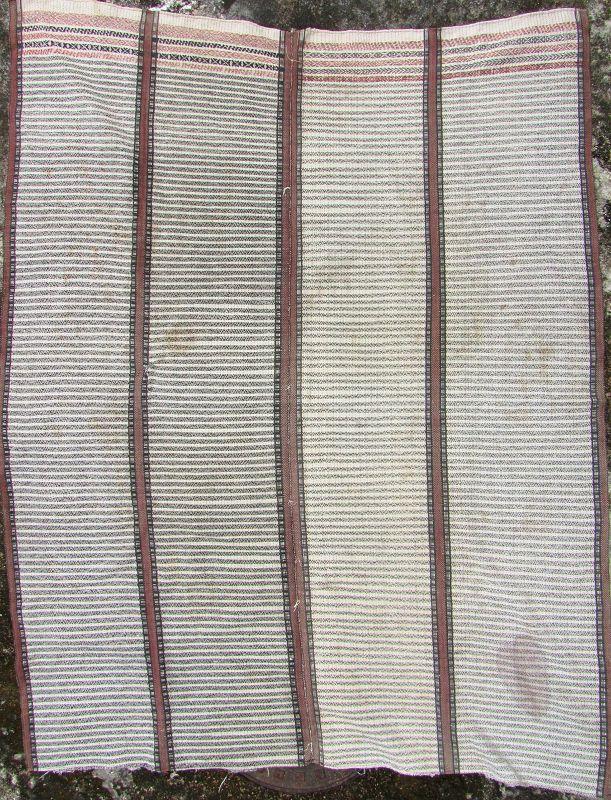 Khami Blanket