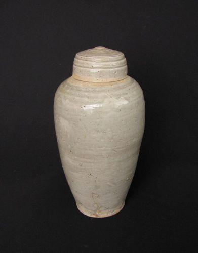 Qingbai Meiping
