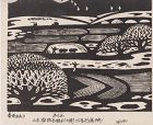 Cultural Revolution Woodblock Prints