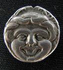 Mysia, Parion Medusa Coin