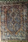 Iran Shiraz Carpet