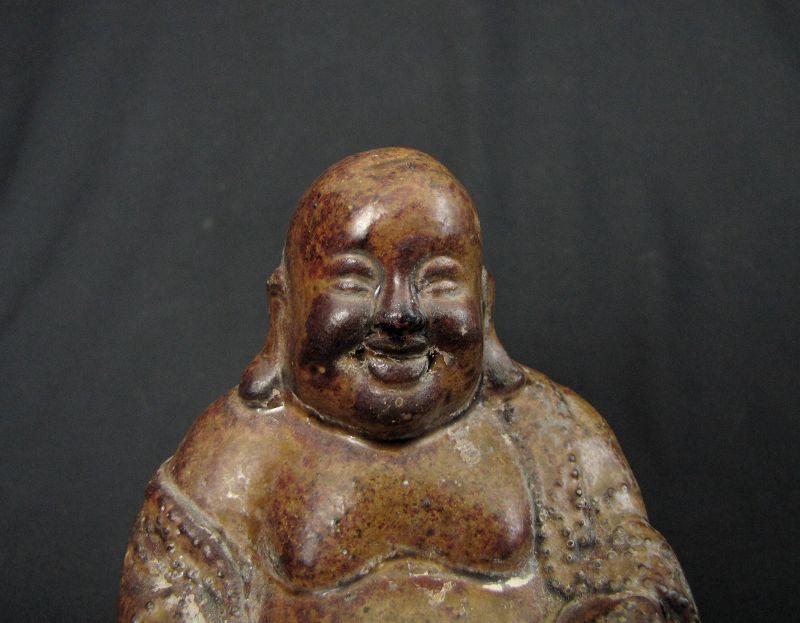 Laughing Buddha ��
