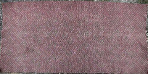 Khami Breast Cloth
