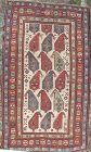 Gandje Caucasian Carpet
