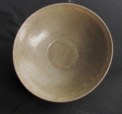 Song Longquan Lotus Bowl