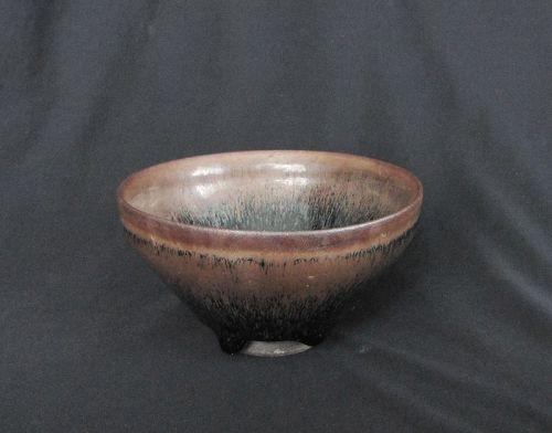 Jian Hare�s Fur Bowl