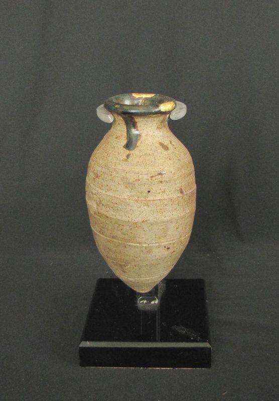 Cizhou Amphora