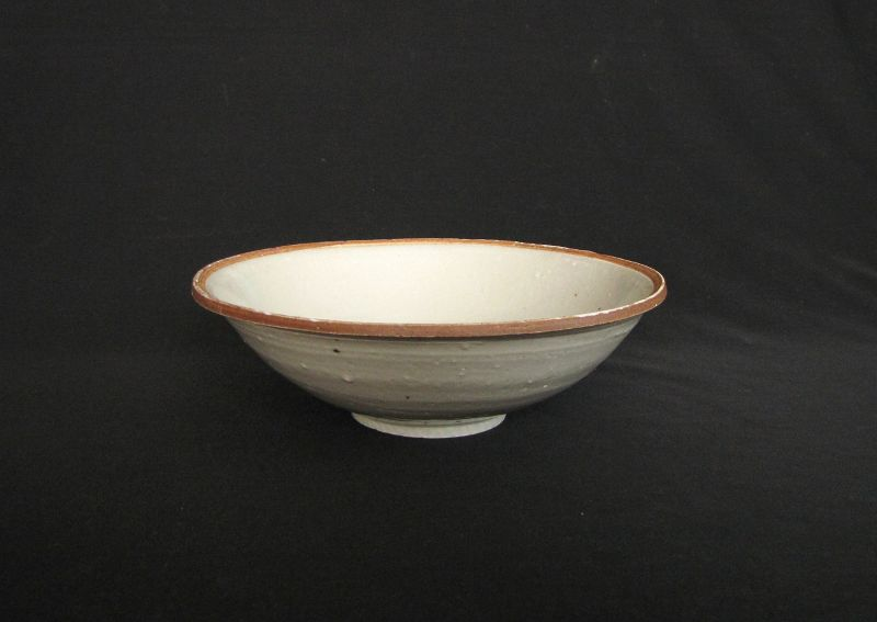 Yuan Qingbai Bowl