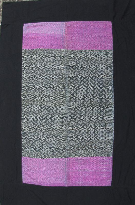 Bouyi Wedding Blanket