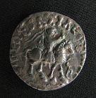 Scythian Tetradrachma