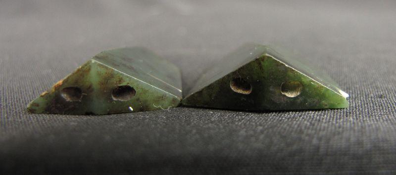 �Jade� Cicadas