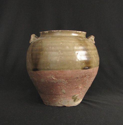 Yue Ware Jar