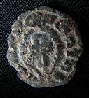 Coin of Axum