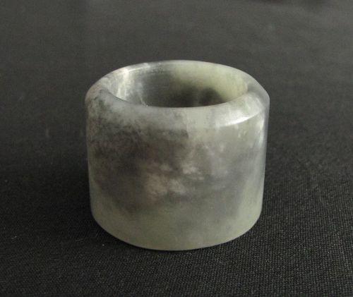 Jade Archer�s Ring