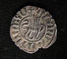 Armenian Coin