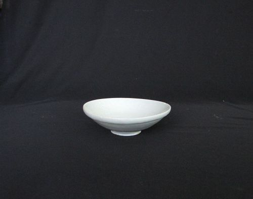 Northern Song Qingbai Bowl