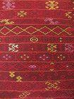 Kachin Woman�s Skirt