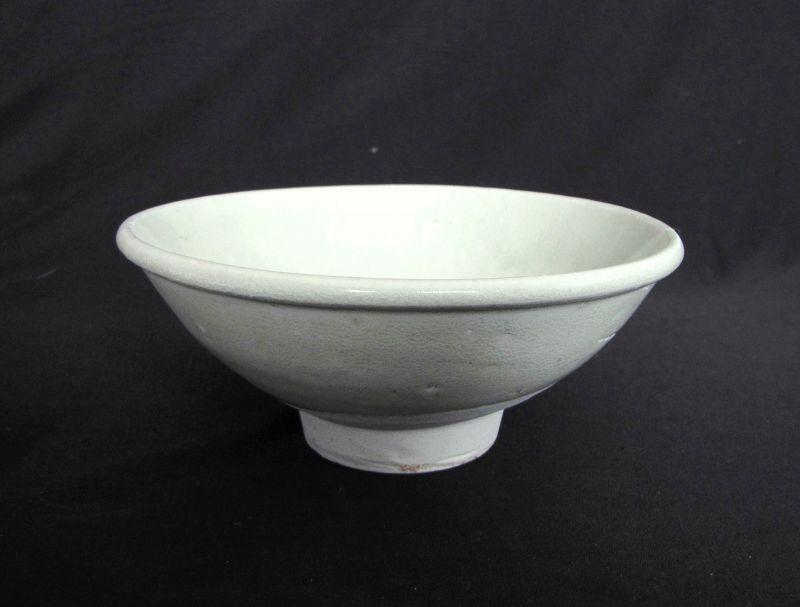 Qingbai Bowl