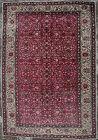 Turkish Kayserie Carpet