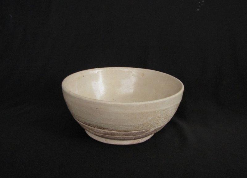 Five Dynasties White Bowl