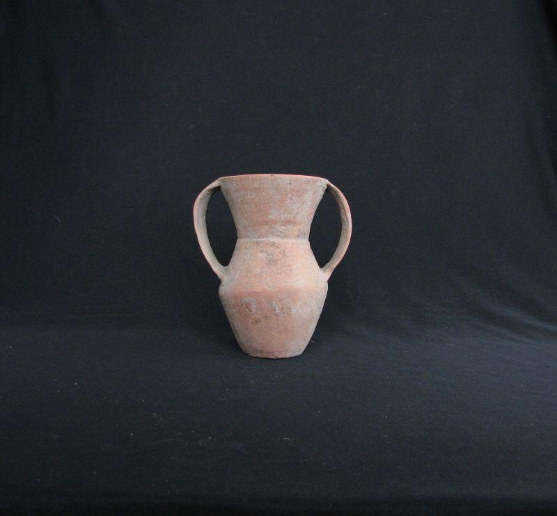 Qijia Culture Jar