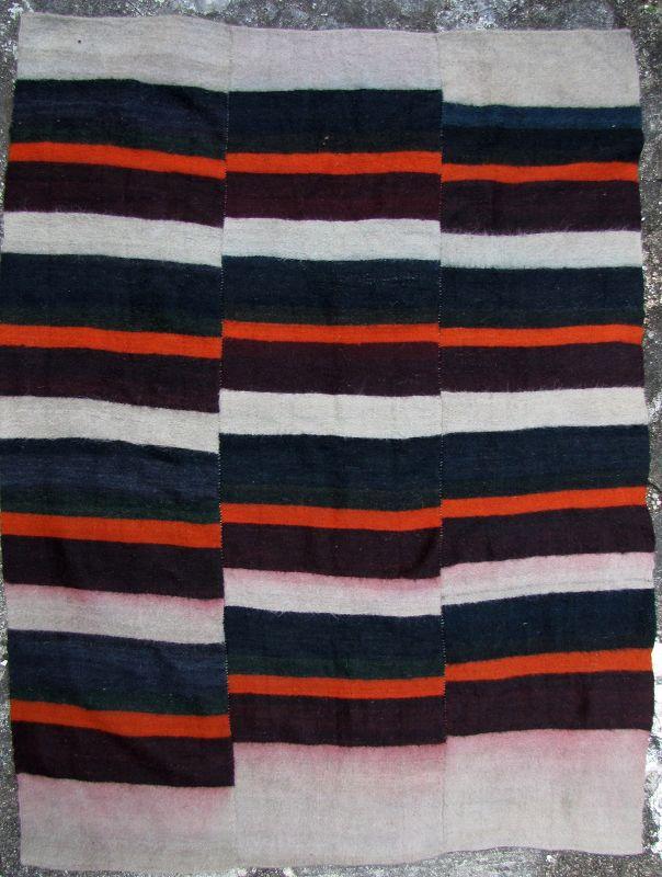 Dolpo Blanket