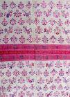Maonan Blanket