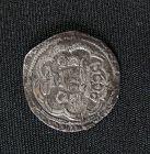 Henry the VII 1/2 Groat