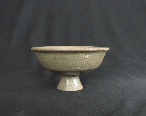 Yuan Stem Cup