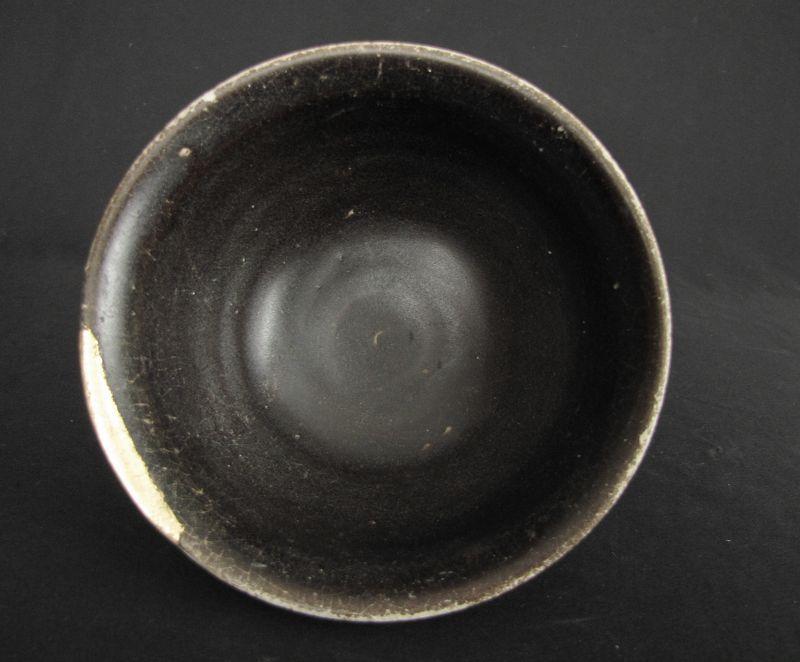 Jizhou Bowl