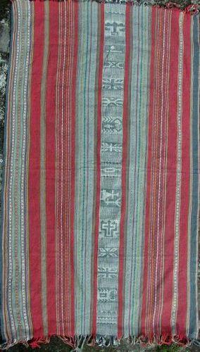 Tariang Textile
