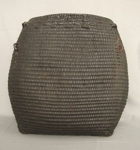 Rawang Basket