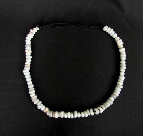 Ming Glass Beads 大明