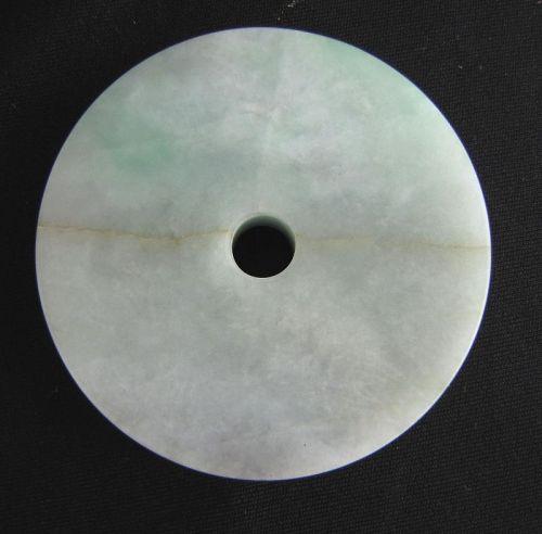 Jadeite Bi