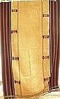 Naga Angami blanket