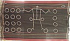 Naga men�s blanket