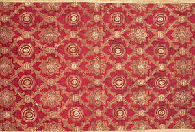 Indian Wedding Sari