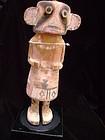 Hopi Wilson Tewaquaptewa Kachina Doll