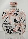 Lucien Gaillard Pourpre d'Automne Perfume Bottle