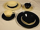 Monterey Dinnerware � Service for Four