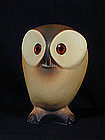Hagen-Renaker Owl
