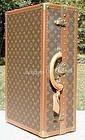 Louis Vuitton Shoe Trunk - Fabulous!